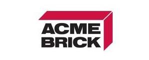 Acme Brick