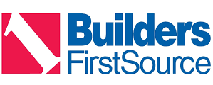 Builders First Source