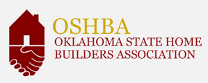 Oklahoma State Home Builders Association