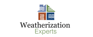 Weatherization Experts