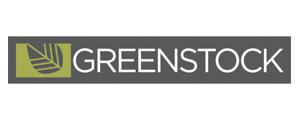 Greenstock Nursery
